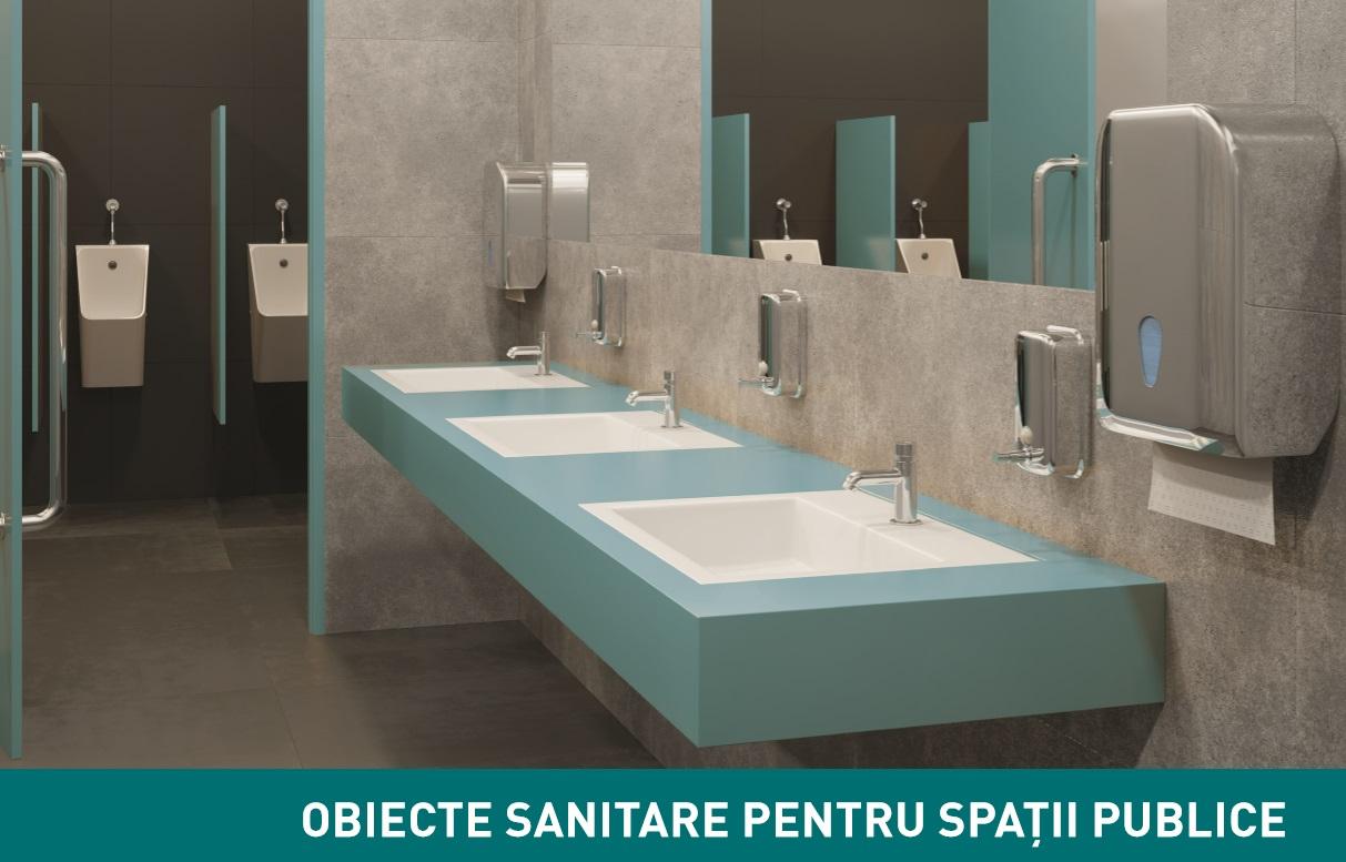 obiecte sanitare pentru bucatarie.jpg