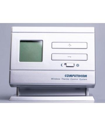 Emitator Computherm Q5 RF TX fara fir -Q5RF TX -COMPUTHERM -Termostate electronice -99,99lei -