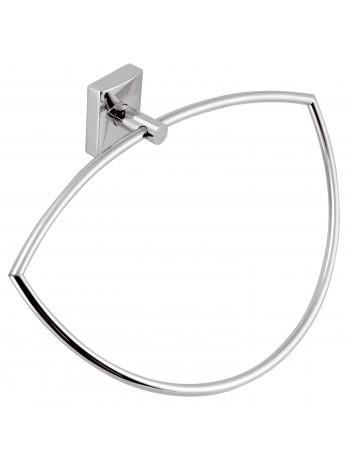 Portprosop asimetric Metalia 12 -0203.0 -FERRO -Metalia 12 -119,99RON -