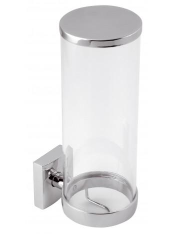 Container pentru dischete Metalia 12 -0272.0 -FERRO -Metalia 12 -119,99RON -