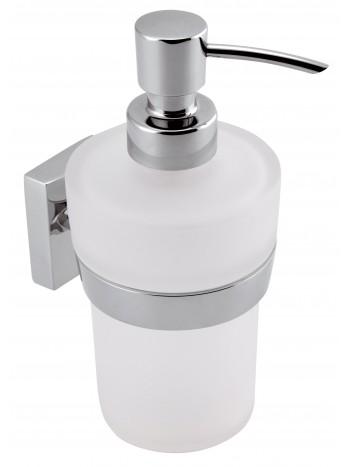 Distribuitor din sticla pentru sapun Metalia 12 -0255.0 -FERRO -Metalia 12 -159,99RON -