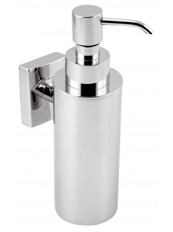 Distribuitor metalic pentru sapun Metalia 12 -0277.0 -FERRO -Metalia 12 -159,99RON -