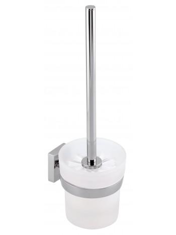 Portperie pentru toaleta Metalia 12 -0233.0 -FERRO -Metalia 12 -139,99RON -