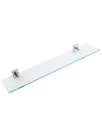 Polita de sticla Metalia 12 -0240.0 -FERRO -Metalia 12 -159,99RON -