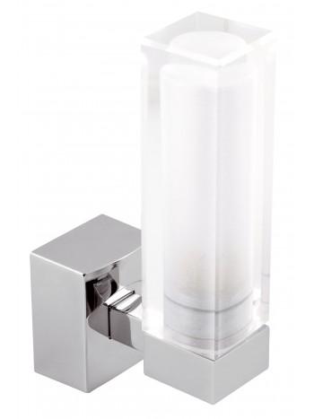Aplica pentru baie Metalia 12 -0204.0 -FERRO -Metalia 12 -129,99RON -