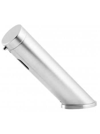 Mistral Sensor - Dozator de sapun lichid cu senzor -BBB112 -FERRO -Baterie cu senzor -999,99RON -
