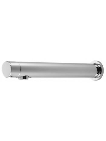 Bora Sensor Power-Safe - Baterie perete cu senzor pentru apa rece sau mixata -BBB121S -FERRO -Baterie cu senzor -1,399.99 -
