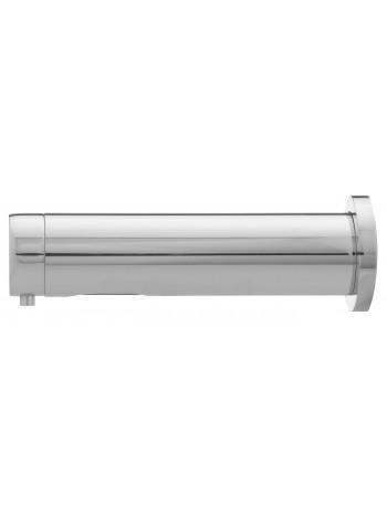 Bora Sensor dozator de sapun lichid cu senzor -BBB122 -FERRO -Baterie cu senzor -1,099.99 -