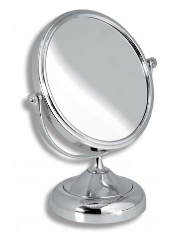 Oglinda pentru machiaj Titania Hotel -6968/1.0 -FERRO -Titania Hotel -99,99RON -
