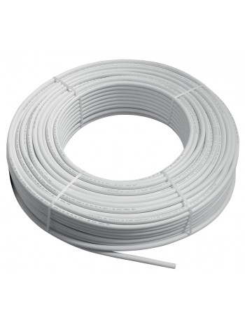 Țeava multistrat PEX-AL-PEX 16x2mm -PEX16 -FERRO -Ţevi multistratificate -3,45 RON -product_reduction_percent