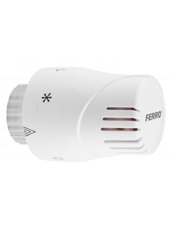 Cap termostatic FERRO -GT12 -FERRO -Capete termostatate -29,99RON -