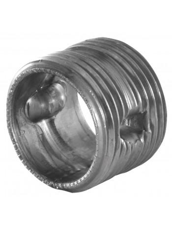 """Niplu radiator 1"""" -GG8 -FERRO -Sthechere -1,69RON -"""