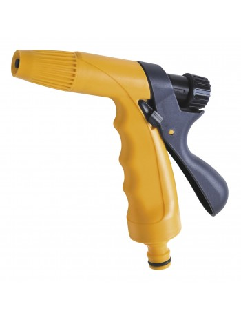 Pistol ajustabil pentru stropit -DY2021 -FERRO -Pistoale de pulverizat -13,99RON -
