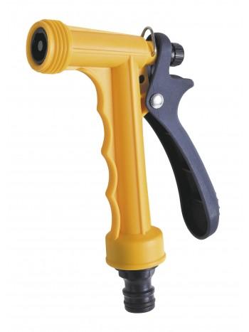 Pistol pentru stropit -DY2073 -FERRO -Pistoale de pulverizat -6,99RON -