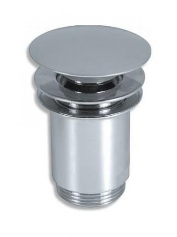 Ventil click-clack -35.0 -FERRO -Ventile scurgere -49,99RON -
