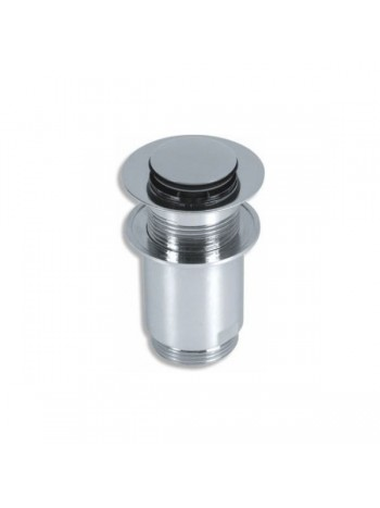 Ventil click-clack -37 -FERRO -Ventile scurgere -54,99RON -