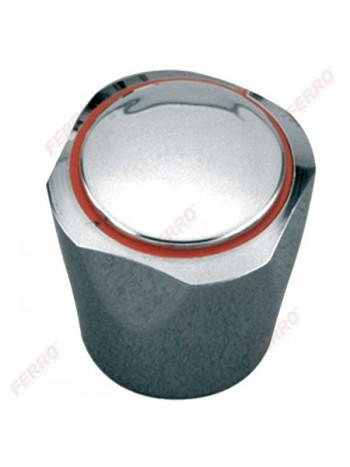 Maner baterii F -P15 -FERRO -Manere -10,99RON -
