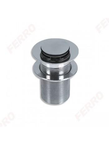 Ventil click-clack -38.0 -FERRO -Ventile scurgere -49,99RON -