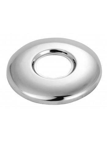 Rozeta mascare1/2 plata -R04W -FERRO -Rozete mascare -2,37lei -product_reduction_percent