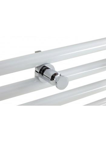 Carlig cromat pentru radiator de baie -6230/1.0 -FERRO -Accesorii pentru radiatoare de baie -49,99RON -