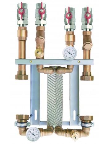 Set schimbator-pompa fara pompa 35-45kw -IC8X30Z -FERRO -Seturi schimbator-pompa -1,899.99 -