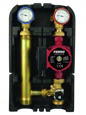 Set amestec pentru instalatii cu temperatura scazuta -GMP602GPA -FERRO -Set amestec -1,546.99 -product_reduction_percent