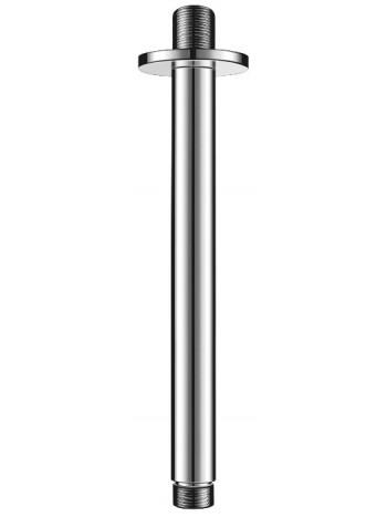 Brat fix dus L - 300 mm -RNS30 -FERRO -Accesorii dus -139,99RON -