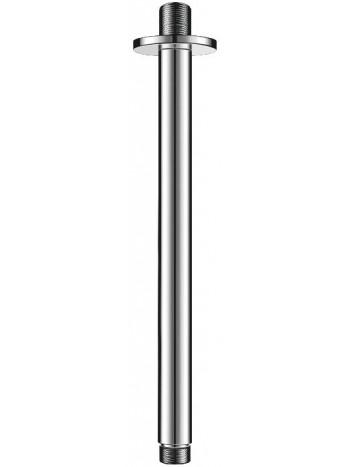 Brat fix dus L - 500 mm -RNS50 -FERRO -Accesorii dus -149,99RON -