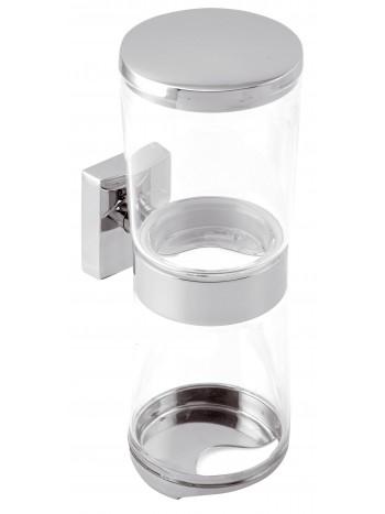 Container pentru dischete Metalia 12 -0282.0 -FERRO -Metalia 12 -179,99RON -