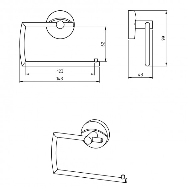 Porthartie Metalia 11 -0131.0 -FERRO -Metalia 11 -124,99lei -product_reduction_percent