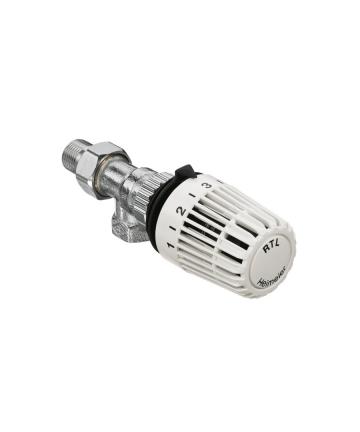 Robinet limitator temperatura retur coltar Rtl 9173-02.800 -9173-02.800 -FERRO -Seturi termostatice -211,24lei -product_redu...