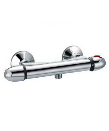 Baterie termostatat mikea KOBO fara set de dus -MIKEABW.KOBO - -Termostate -337,49lei --23%